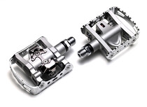 Shimano SPD Pedal PD-M324